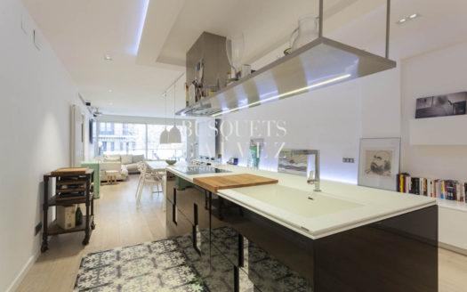 piso-venta-barcelona-eixample-47295-38