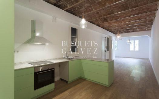 piso-venta-barcelona-eixample-47685-7