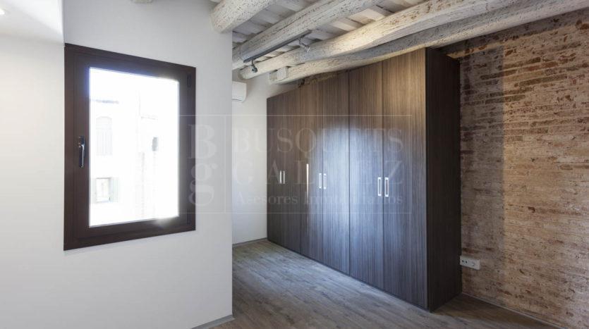 piso en venta en Barcelona Rambla Raval