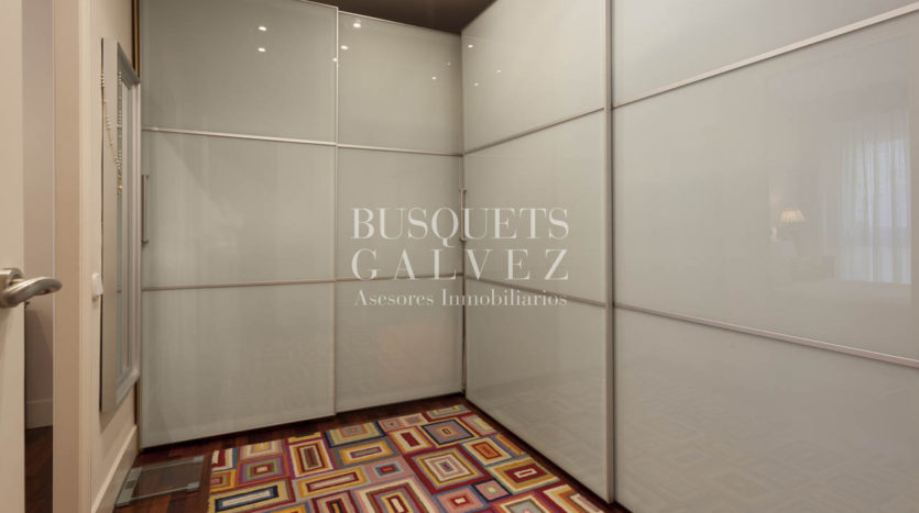piso en venta en Barcelona Passeig Sant Joan