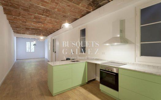 piso-en-venta-eixample-barcelona-2