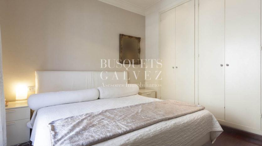 piso en venta en Barcelona Perez Cabrero