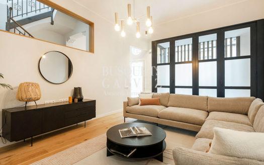 venata-casa-unifamiliar-putxet-barcelona-05-55803