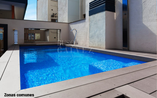 apartment-for-sale-eixample-barcelona (1)