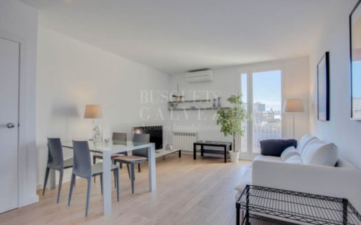 piso-venta-barcelona-rambla