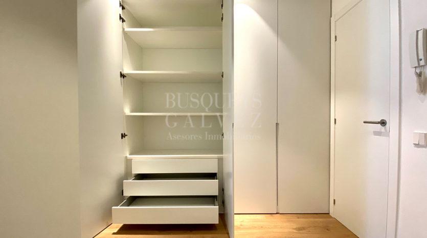 55630-piso-en-venta-en-Barcelona-Eixample-Entenza