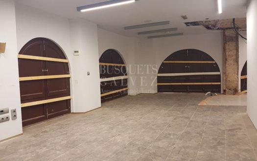 piso-en-venta-en-Barcelona-Princesa-03