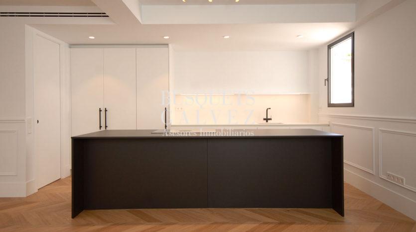 piso-en-venta-en-Valencia-Marqués de Sotelo-55739
