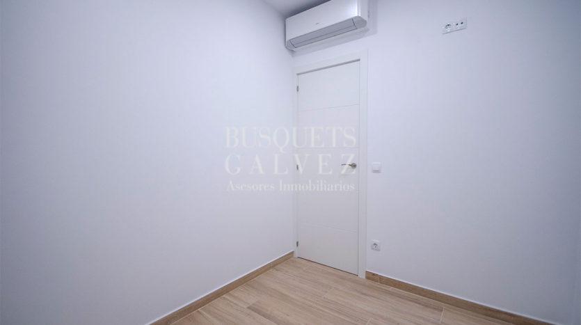 piso en venta en Barcelona Poblenou