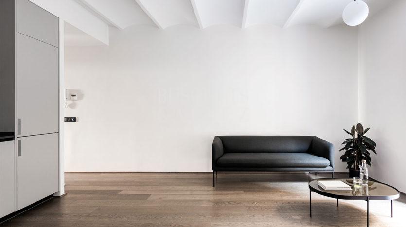 piso en enta en Barcelona Gracia
