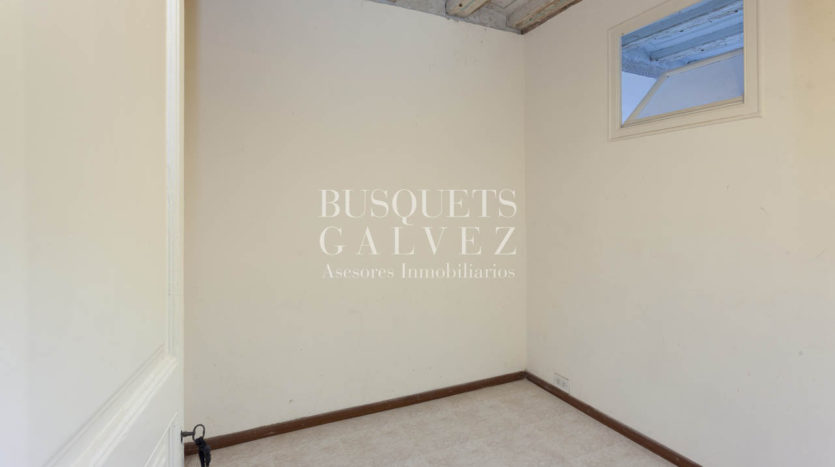 piso en venta en Barcelona Gracia