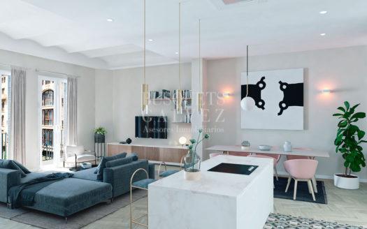 piso-en-venta-en-Barcelona-Via-Laietana-01-54918