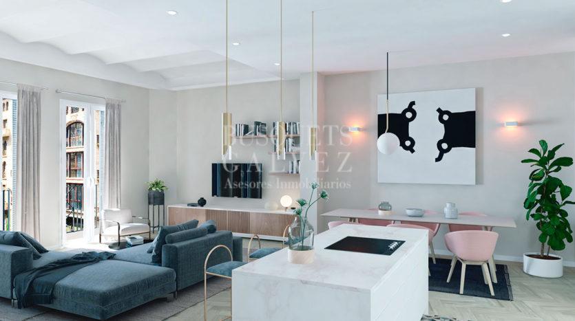 piso-en-venta-en-Barcelona-Via-Laietana