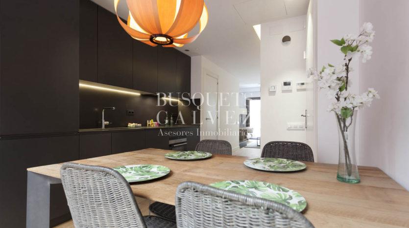 54870-duplex en venta en Barcelona Born