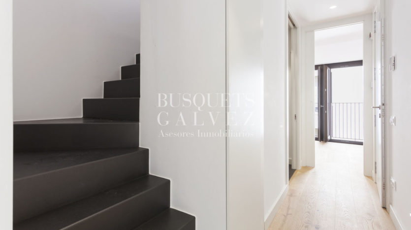 55019-duplex en venta en Barcelona Born Terraza