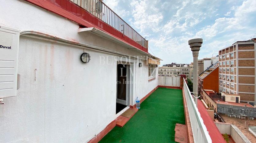 piso-en-venta-en-Barcelona-Gracia-