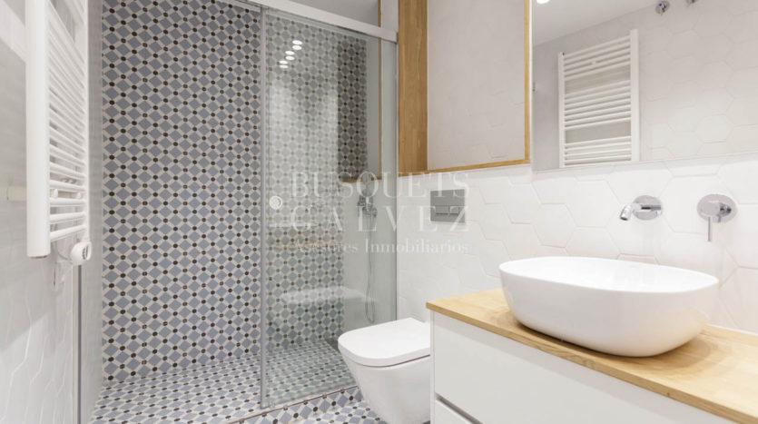 piso en venta en Barcelona Ciutat Vella Moles -55814