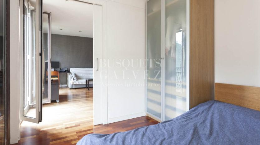 piso en venta en Barcelona Eixample Diputació-55711