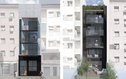 piso-en-venta-en-Barcelona-HospitaletdeLlobregat-Albéniz-57417-01