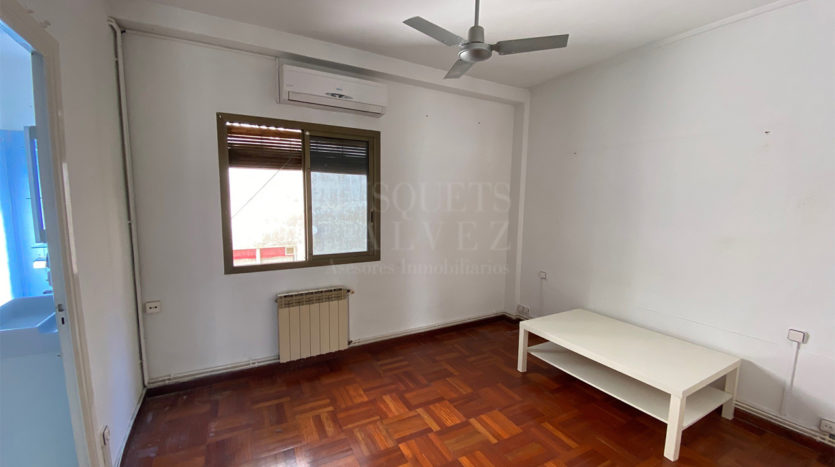 piso-en-venta-en-Barcelona-Pedralbes-CapitanArenas-27-56282-03