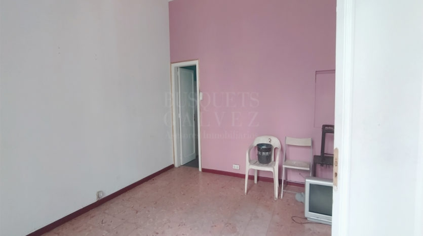 piso-en-venta-en-Barcelona-en-Dreta-de-l'Eixample-Rosselló-323-57696-07