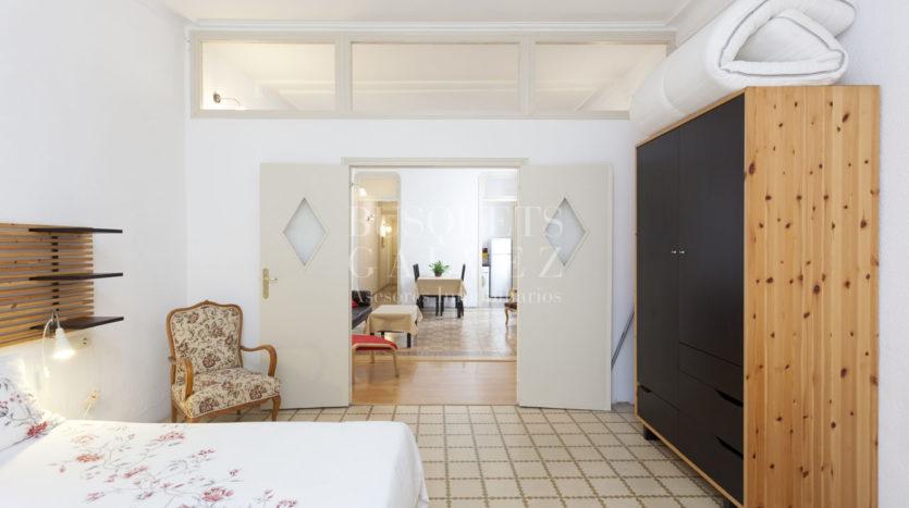 piso-en-venta-en-Barcelona-CiutatVella-Gotico-Portaferrissa-57866-05