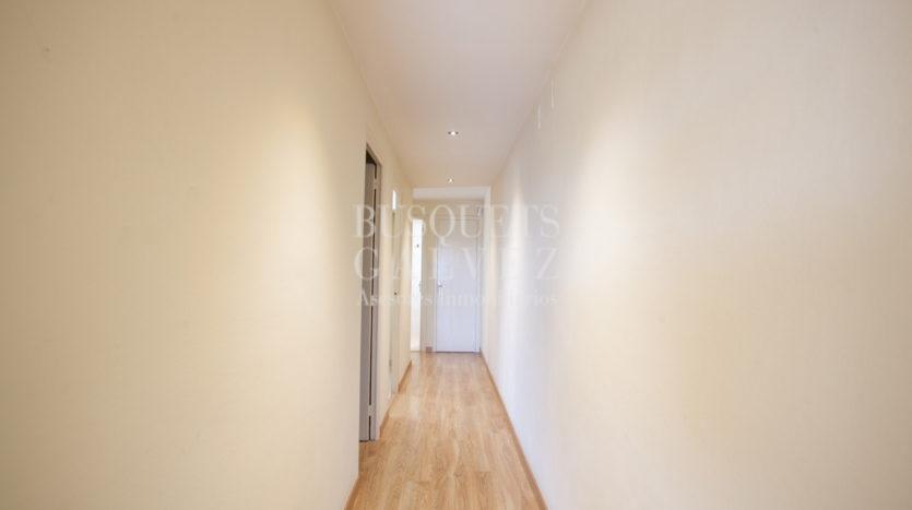 piso-en-venta-en-Barcelona-Eixample-SantAntoni-GranVia548-57885-08