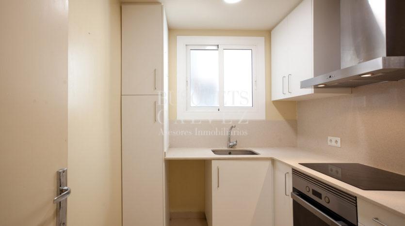 piso-en-venta-en-Barcelona-Eixample-SantAntoni-GranVia548-57885-10
