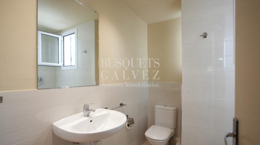 piso-en-venta-en-Barcelona-Eixample-SantAntoni-GranVia548-57885-12