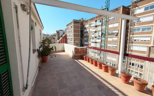 piso-en-venta-en-Barcelona-Gràcia-ViladeGràcia-57873-01