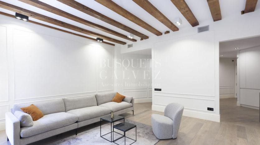 piso-en-venta-en-Barcelona-Raval-CiutatVella-PlaçaUniversitat-57815-07