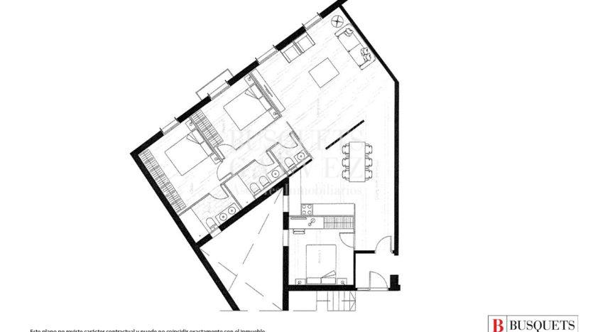 piso-en-venta-en-Barcelona-Raval-CiutatVella-PlaçaUniversitat-57815-35