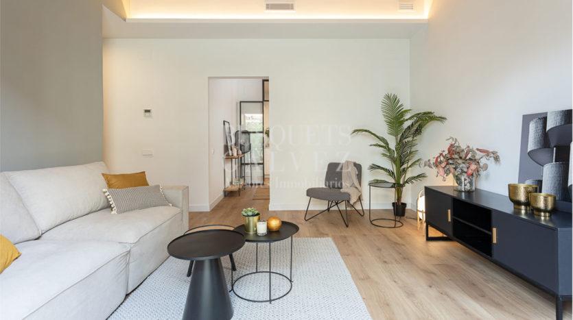 piso-en-venta-en-Barcelona-Nova-Esquerra-Eixample-Aragó-88-57804-06
