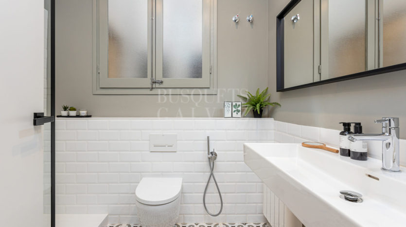 piso-en-venta-en-Barcelona-Nova-Esquerra-Eixample-Aragó-88-57804-21